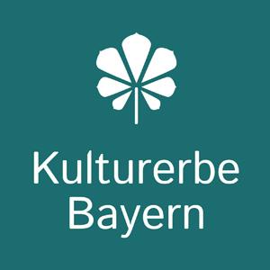 Kulturerbe Bayern